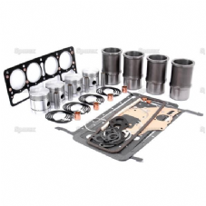 FERGUSON  TEA20 TED20 ENGINE REPAIR KIT 85mm ENGINE (SPAREX KIT)